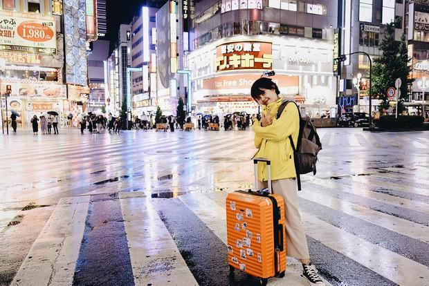 Khoa học đã chứng minh: Đi du lịch nhiều giúp chúng ta thông minh và khôn ngoan hơn, tại sao lại thế? - Ảnh 4.