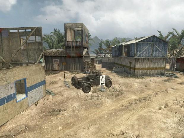 Tất tần tật thông tin bổ ích về các bản đồ của Call of Duty Mobile, đâu là lựa chọn thích hợp với bạn? - Ảnh 5.