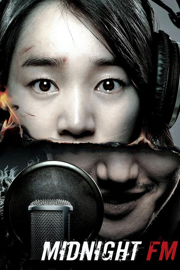 5 phim Hàn chẳng có ma quỷ vẫn làm người xem nổi da gà: Tuyệt tác của chú Yêu Tinh gây ám ảnh cả tuần - Ảnh 9.