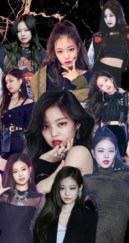 Điểm lại 5 sân khấu huyền thoại của Jennie (BLACKPINK) - nơi thần thái, visual và trình diễn đều all-kill! - Ảnh 1.