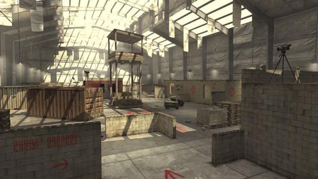Tất tần tật thông tin bổ ích về các bản đồ của Call of Duty Mobile, đâu là lựa chọn thích hợp với bạn? - Ảnh 4.