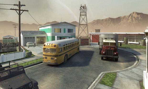 Tất tần tật thông tin bổ ích về các bản đồ của Call of Duty Mobile, đâu là lựa chọn thích hợp với bạn? - Ảnh 6.
