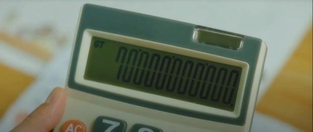 Tính lãi rút máu như bồ Ji Chang Wook: Hợp đồng 1 ngày 125 triệu, sau 20 năm đền bù nóng 1300 tỉ ngay tập 4 Nhẹ Nhàng Tan Chảy! - Ảnh 4.