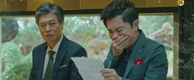 Tính lãi rút máu như bồ Ji Chang Wook: Hợp đồng 1 ngày 125 triệu, sau 20 năm đền bù nóng 1300 tỉ ngay tập 4 Nhẹ Nhàng Tan Chảy! - Ảnh 2.
