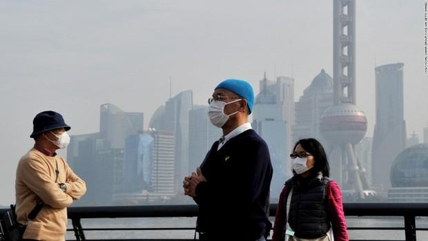 AirVisual biến mất: Còn ứng dụng nào xem chất lượng không khí trên điện thoại, máy tính? - Ảnh 1.