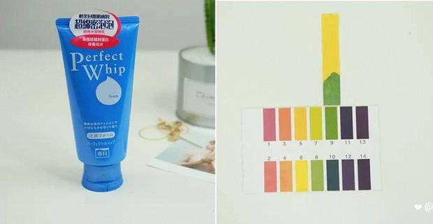 So sánh độ pH của 10 loại sữa rửa mặt phổ biến, bất ngờ khi có loại được đánh giá dịu nhẹ lại dễ khiến da bị tổn thương - Ảnh 12.