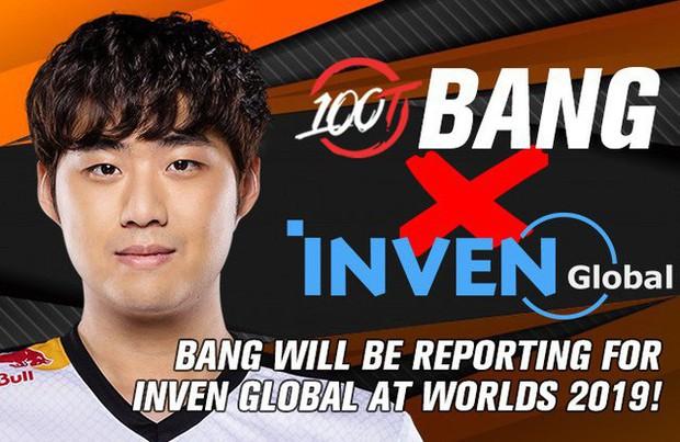 LMHT: Vừa chuyển nghề phóng viên, Ông Bang Vlog đã hào hứng khoe nút bạc vinh danh từ YouTube - Ảnh 4.