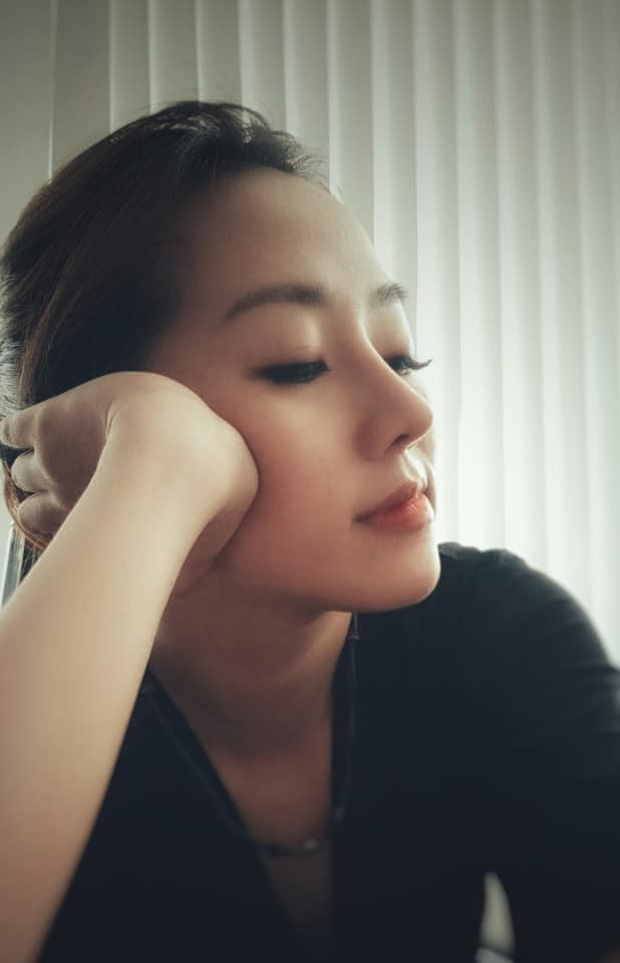 Chi 45 triệu làm mũi, cô nàng khẳng định lại chân lý: 1 chiếc mũi xinh xắn quyết định 80% nét đẹp khuôn mặt! - Ảnh 4.