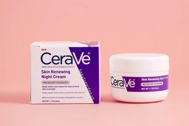Theo chuyên gia, đây là 5 món skincare bạn cần dùng từ năm 20 tuổi để có làn da lão hóa ngược - Ảnh 6.