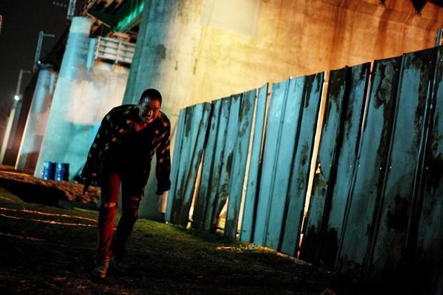 5 phim Hàn chẳng có ma quỷ vẫn làm người xem nổi da gà: Tuyệt tác của chú Yêu Tinh gây ám ảnh cả tuần - Ảnh 10.