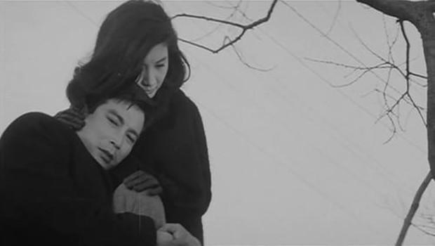 10 bộ phim huyền thoại của điện ảnh Hàn Quốc: Chốt sổ là tác phẩm có cái kết khiến cả thế giới chấn động - Ảnh 3.