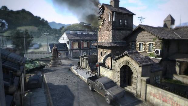 Tất tần tật thông tin bổ ích về các bản đồ của Call of Duty Mobile, đâu là lựa chọn thích hợp với bạn? - Ảnh 2.
