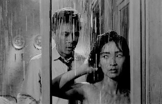 10 bộ phim huyền thoại của điện ảnh Hàn Quốc: Chốt sổ là tác phẩm có cái kết khiến cả thế giới chấn động - Ảnh 1.