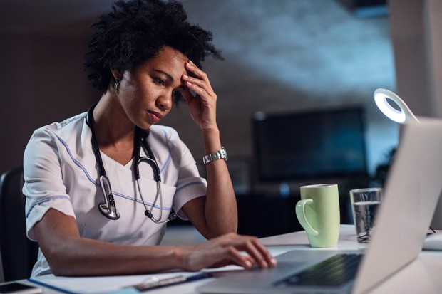 Hơn 40% các loại bệnh ung thư có thể phòng ngừa bằng 10 thói quen sống đơn giản - Ảnh 7.