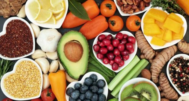 Cách đọc hàm lượng chất béo, đường và muối trên nhãn dinh dưỡng của thực phẩm và lựa chọn khỏe mạnh hơn - Ảnh 1.
