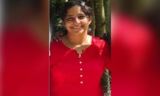 Người phụ nữ khiến dư luận rúng động vì âm thầm hạ độc gia đình nhà chồng suốt 14 năm trời, đến cảnh sát cũng không phát hiện ra - Ảnh 1.