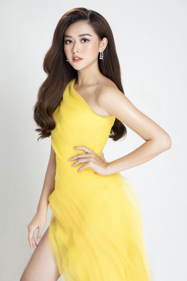 Missosology hết lời khen ngợi Tường San, dự đoán đại diện Việt Nam sẽ đăng quang Miss International 2019 - Ảnh 3.