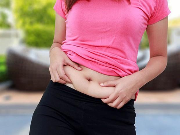 Có 3 thói quen này vào buổi sáng thì dù có ăn kiêng hay chỉ thở thôi bạn cũng vẫn tăng cân - Ảnh 1.