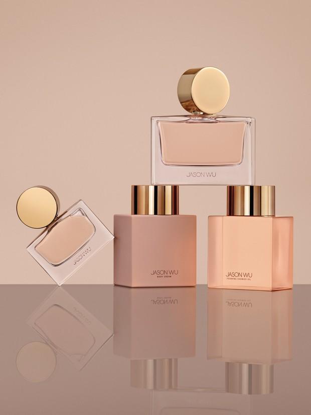 jason-wu-fragrance-line-15705188549931427754666.jpg