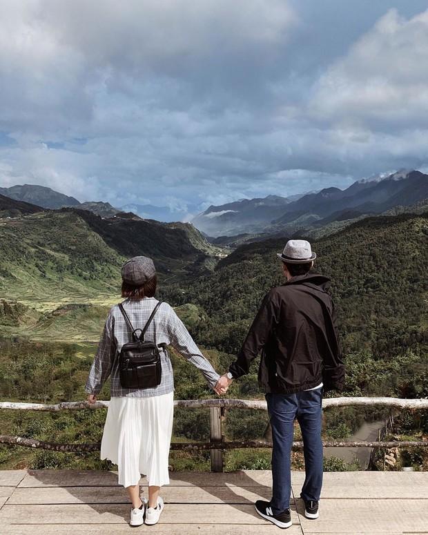 """""""60 năm cuộc đời"""" của chúng ta nhất định phải ghé thăm những """"tứ đại đỉnh đèo"""" này mới trọn vẹn ước mơ xê dịch! - Ảnh 8."""