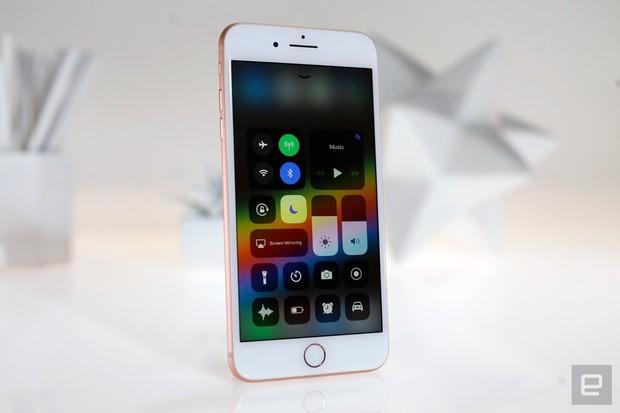 Vẫn còn thêm iPhone mới nữa sắp ra mắt, dự là sốt dẻo hơn cả iPhone 11? - Ảnh 2.