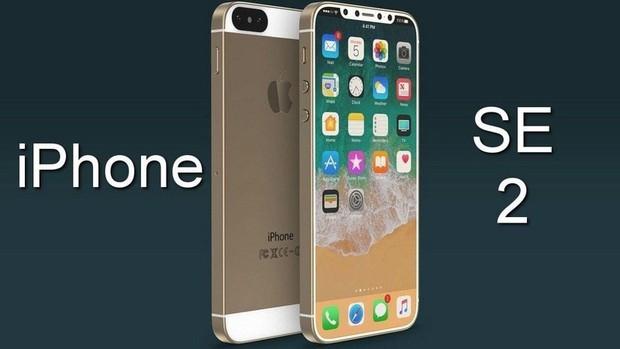 Vẫn còn thêm iPhone mới nữa sắp ra mắt, dự là sốt dẻo hơn cả iPhone 11? - Ảnh 1.