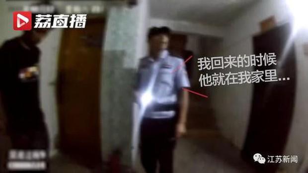 Tên trộm có tâm nhất quả đất: Bị bắt vì thấy game đang AFK nên nhảy vào chơi hộ gia chủ - Ảnh 1.