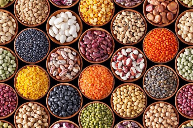 """Các thực phẩm """"rẻ bèo"""" là thần dược làm giảm cholesterol hiệu quả nhưng không phải ai cũng biết - Ảnh 2."""