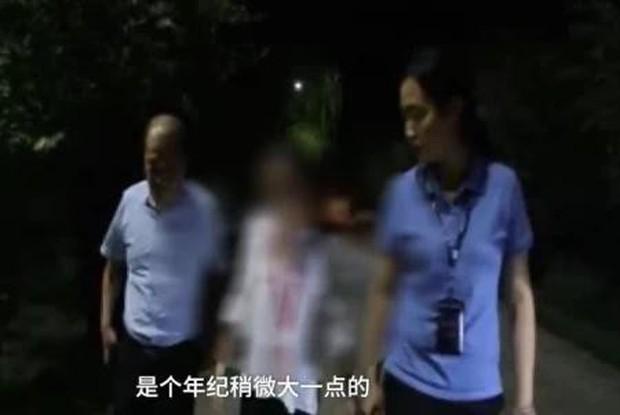 Vợ bị bắt cóc, chồng liền lập tức xoay tiền chuộc nhưng nhận ra nhiều điều bất thường, cảnh sát vào cuộc mới phát hiện sự thật đau lòng - Ảnh 3.