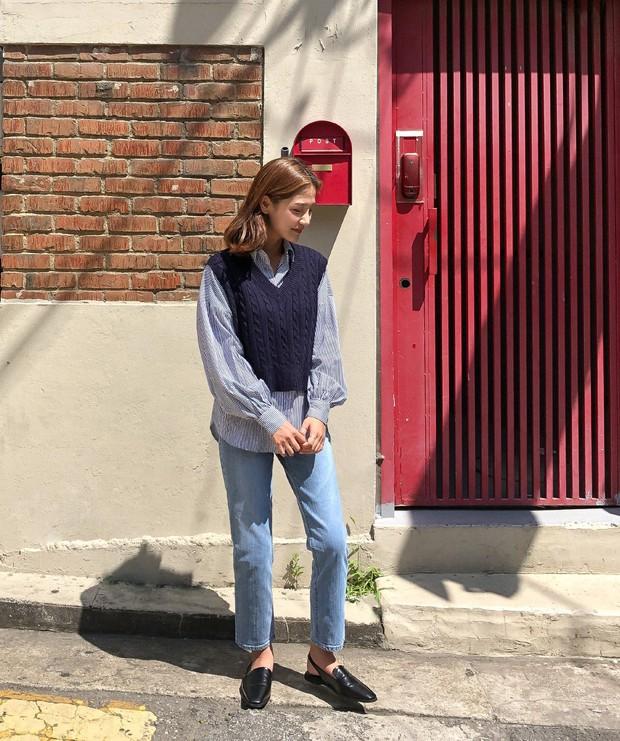 Khi bị đồng nghiệp chê mặc xấu: Nàng công sở đừng mặc kệ mà hãy cải tổ phong cách với 8 items sau đây - Ảnh 3.