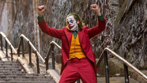 Soi nhanh một loạt Joker: Có thể Joaquin Phoenix là điên nhất nhưng chuẩn nguyên tác lại là người khác - Ảnh 12.