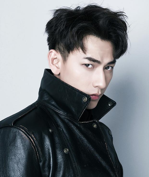 Nếu dàn mỹ nam này của Vpop cùng debut trong một nhóm nhạc thì xin lỗi nhé, các boygroup Kpop gặp đối thủ rồi! - Ảnh 16.