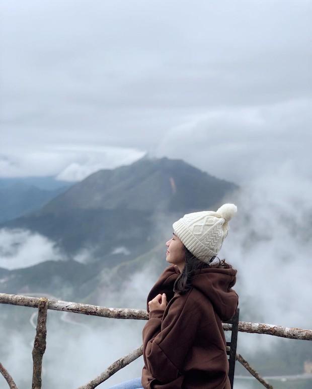 """""""60 năm cuộc đời"""" của chúng ta nhất định phải ghé thăm những """"tứ đại đỉnh đèo"""" này mới trọn vẹn ước mơ xê dịch! - Ảnh 9."""