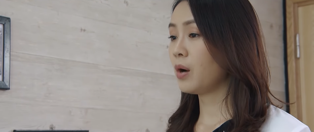 Preview Hoa Hồng Trên Ngực Trái tập 19: Khuê ôm nửa tỷ tiền ly dị xong báo Thái mình có thai, ủa là sao? - Ảnh 3.