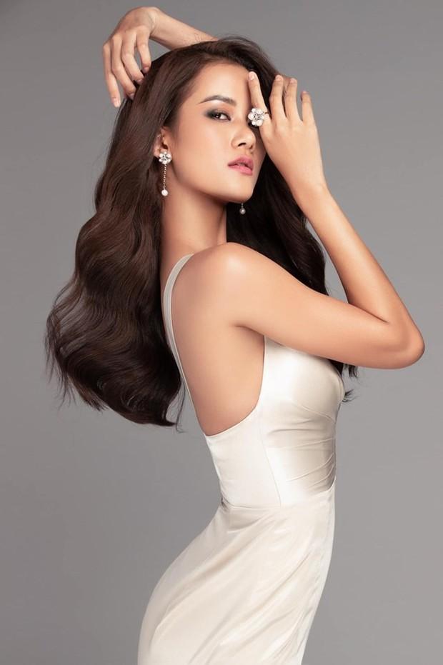 Ai bảo chăn trâu là khổ, câu chuyện Hương Ly mang đến Hoa hậu Hoàn vũ VN có đang bị hiểu sai? - Ảnh 7.