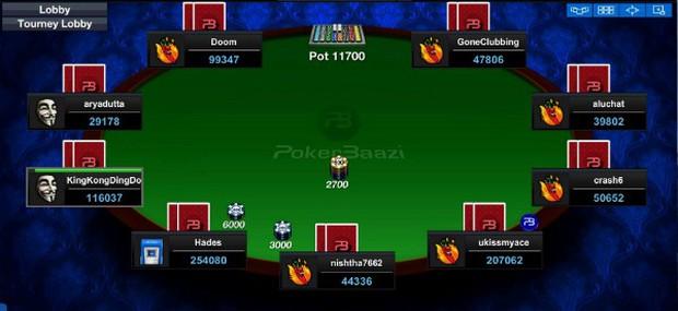 Mất hơn 25 triệu đồng vì game cờ bạc online, người đàn ông 39 tuổi nhảy xuống giếng tự sát - Ảnh 2.