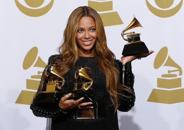 10 album xuất sắc nhất thập kỷ này: chị em Beyoncé, Kendrick Lamar và Kanye West thống trị hoàn toàn danh sách của Pitchfork - Ảnh 17.