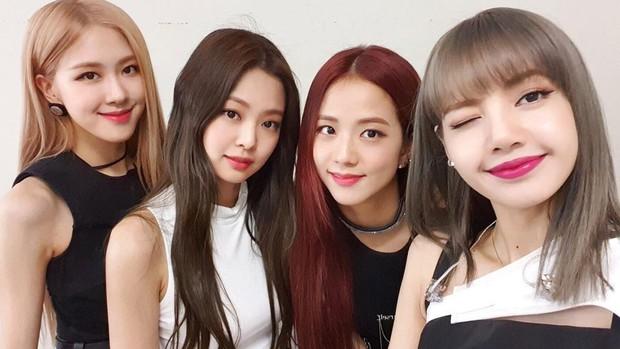 TWICE là nhóm nữ đỉnh nhất Kpop 2019 theo Gaon, đàn em ITZY mới debut cũng kịp chiếm một vị trí trong top 5, BLACKPINK đang ở đâu? - Ảnh 6.