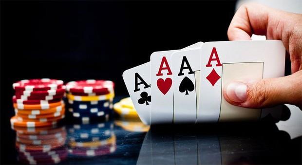 Mất hơn 25 triệu đồng vì game cờ bạc online, người đàn ông 39 tuổi nhảy xuống giếng tự sát - Ảnh 3.