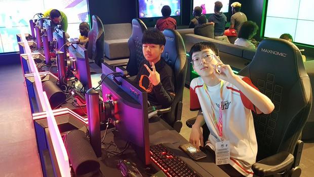 Sau LMHT và Dota2, SKT T1 lập đội tuyển mới ở bộ môn Fortnite - Tựa game ăn khách nhất toàn cầu hiện nay! - Ảnh 3.
