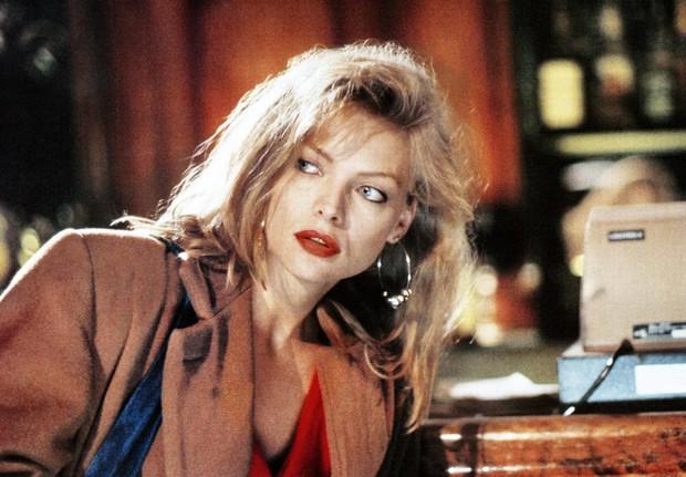Có 1 nữ minh tinh trong dàn sao Avengers đẹp thần thánh đến mức Angelina Jolie phải crush thầm bao năm - Ảnh 9.