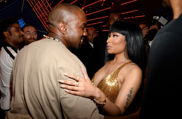 10 album xuất sắc nhất thập kỷ này: chị em Beyoncé, Kendrick Lamar và Kanye West thống trị hoàn toàn danh sách của Pitchfork - Ảnh 21.