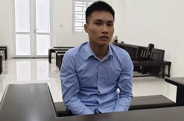 """Hà Nội: Bản án thích đáng cho kẻ tra tấn người yêu """"nhí"""" đến chết do ghen tuông - Ảnh 1."""