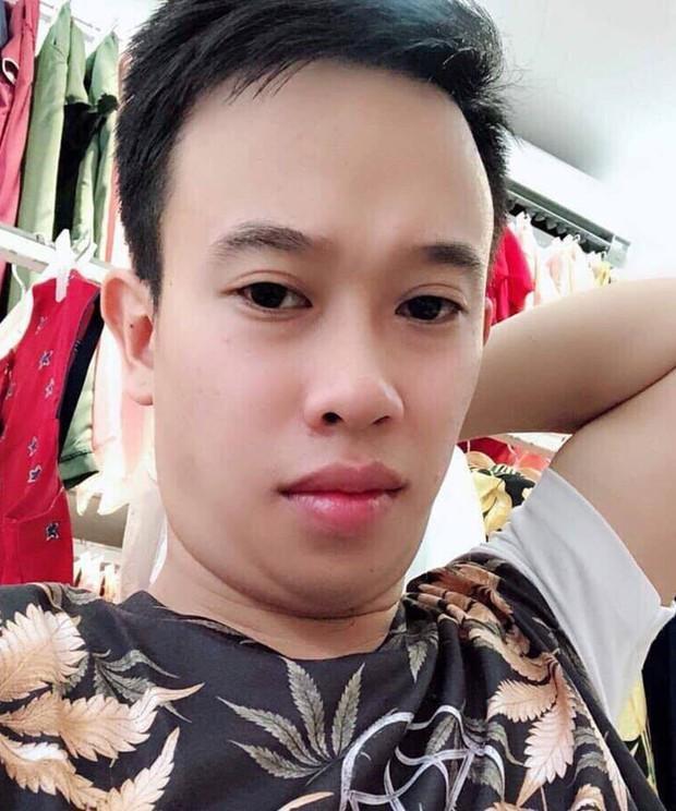 Con gái chủ tiệm vàng Quảng Ninh kể giây phút giằng co với tên cướp có súng - Ảnh 3.