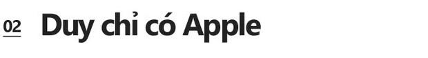 Tạm quên Apple, Samsung, Huawei chút vậy, vua phần cứng năm nay xứng đáng gọi tên Microsoft! - Ảnh 7.