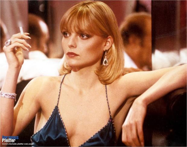 Có 1 nữ minh tinh trong dàn sao Avengers đẹp thần thánh đến mức Angelina Jolie phải crush thầm bao năm - Ảnh 3.