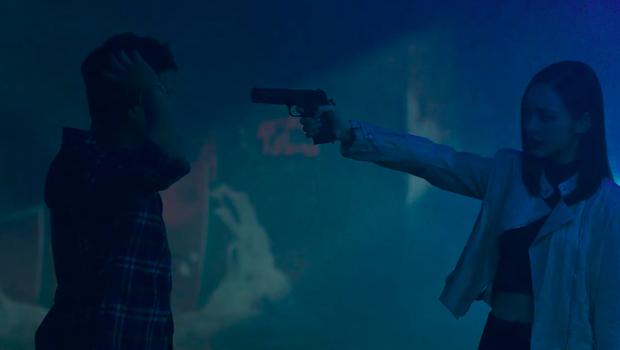 Quân A.P thay đổi hình tượng cực ngầu trong MV mới đậm chất drama, liệu có thể vượt qua thành công vang dội của bản hit debut? - Ảnh 3.