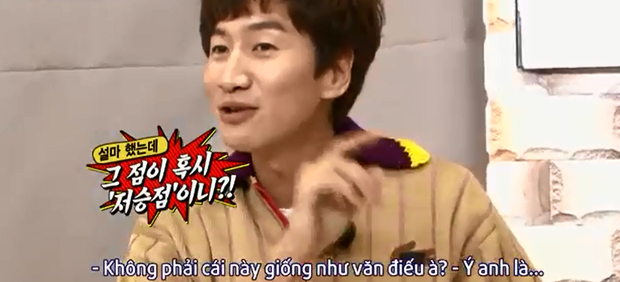 Jeon So Min gây sốc khi sáng tác thơ tặng Ji Suk Jin không khác gì... điếu văn - Ảnh 2.