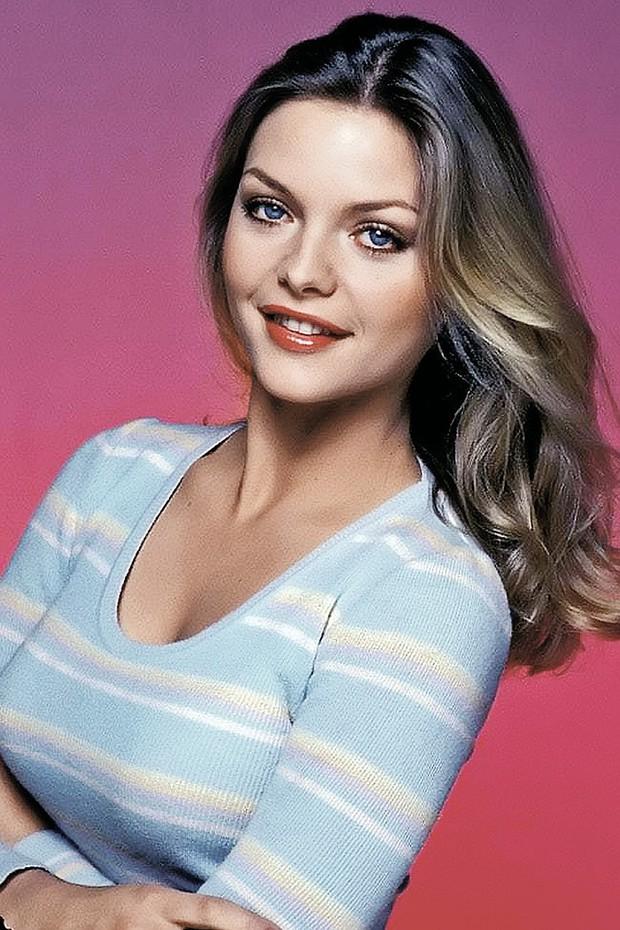 Có 1 nữ minh tinh trong dàn sao Avengers đẹp thần thánh đến mức Angelina Jolie phải crush thầm bao năm - Ảnh 7.