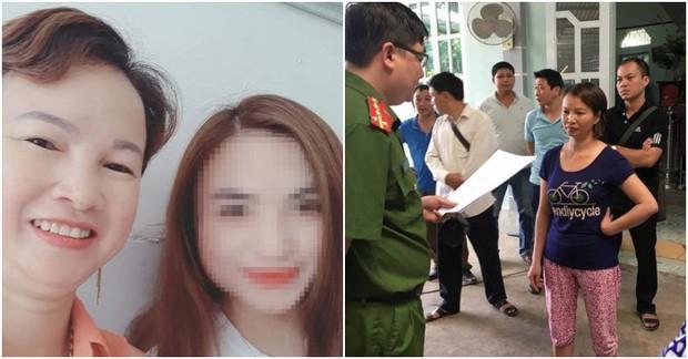 Mẹ nữ sinh giao gà ở Điện Biên bị đề nghị truy tố về hành vi Mua bán trái phép chất ma túy - Ảnh 2.